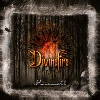 Purchase Divinefire - Farewell