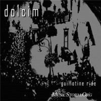Purchase Dolcim - Guillotine Ride