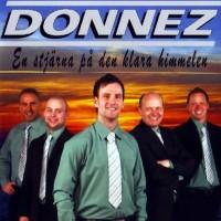 Purchase Donnez - En Stjärna På Den Klara Himmelen