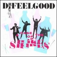 Purchase Dr Feelgood - A Case of the Shakes