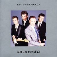Purchase Dr Feelgood - Classic