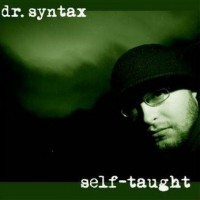 Purchase Dr. Syntax - Self-Taught