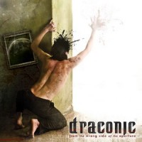 Purchase Draconic - From the Wrong Side of the Aperture