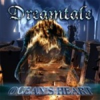 Purchase Dreamtale - Ocean's Heart