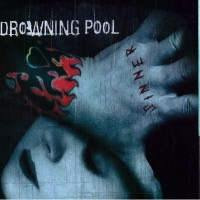 Purchase Drowning Pool - Sinne r