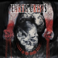 Purchase Earth Crisis - To The Death
