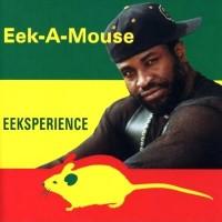 Purchase Eek-A-Mouse - Eeksperience