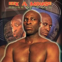 Purchase Eek-A-Mouse - Mouse Gone Wild
