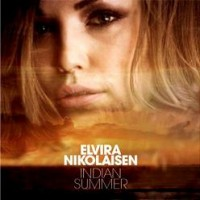 Purchase Elvira Nikolaisen - Indian Summer