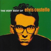 Purchase Elvis Costello - The Very Best Of Elvis Costello CD2