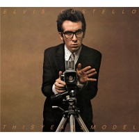 Purchase Elvis Costello - This Year's Model (Deluxe Edition) CD1
