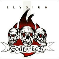 Purchase Elysium - Godfather