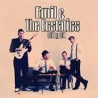 Purchase Emil & The Ecstatics - Bit by Bit