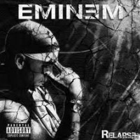 Purchase Eminem - Relapse