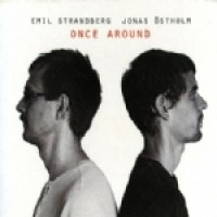 Purchase Emil Strandberg & Jonas Östholm - Once Around