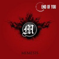 Purchase End of You - Mimesis