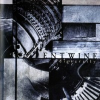 Purchase Entwine - DiEversity
