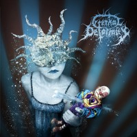 Purchase Eternal Deformity - Frozen Circus
