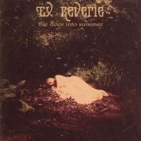 Purchase Ex Reverie - The Door into Summer