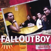 Purchase Fall Out Boy - Fall Out Boy's Evening Out With Your Girlfriend