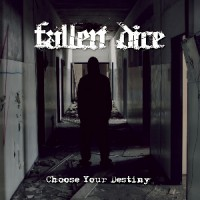 Purchase Fallen Dice - Choose Your Destiny
