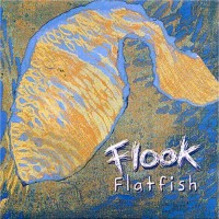 Purchase Flook - Flatfish