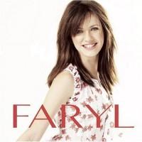 Purchase Faryl Smith - Faryl