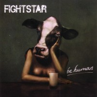 Purchase Fightstar - Be Human