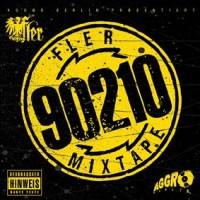 Purchase Fler - 90210 Mixtape