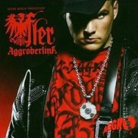 Purchase Fler - Aggroberlina