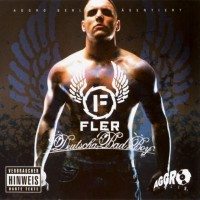 Purchase Fler - Deutscha Bad Boy (CDM)