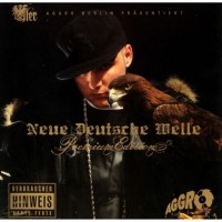 Purchase Fler - Neue Deutsche Welle (Premium Edition)