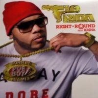 Purchase Flo Rida - Right Round (CDS)