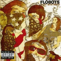 Purchase Flobots - Fight With Tools