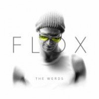 Purchase Flox - The Words