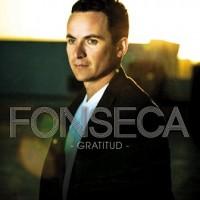 Purchase Fonseca - Gratitud