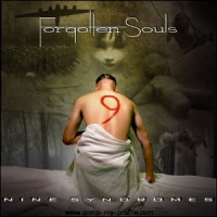 Purchase Forgotten Souls - Nine Syndromes