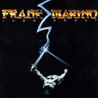 Purchase Frank Marino - Juggernaut