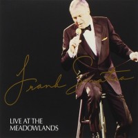 Purchase Frank Sinatra - Live At The Meadowlands