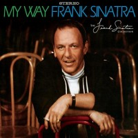 Purchase Frank Sinatra - My Way (Remastered 2009)