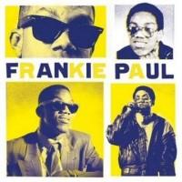 Purchase Frankie Paul - Reggae Legends CD4