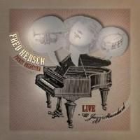 Purchase Fred Hersch Pocket Orchestra - Live At Jazz Standard