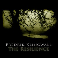 Purchase Fredrik Klingwall - The Resilience