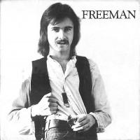Purchase Freeman - Freeman