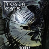 Purchase Frozen Tears - Slaves