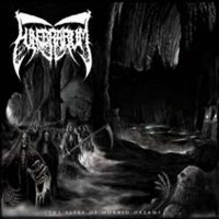 Purchase Funebrarum - The Sleep of Morbid Dreams
