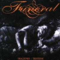 Purchase Funeral - Tragedies | Tristesse CD1