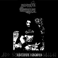 Purchase Funeral Forest - Hateful Visions