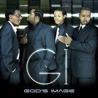 Purchase GI - God's Image