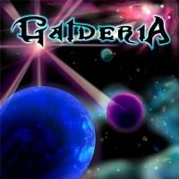Purchase Galderia - Royaume De L'universalité